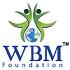 WBM Foundation